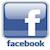 Facebook copie